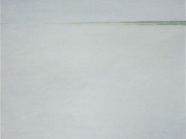 """""""Beachview"""", 40 x 50 cm, oil on canvas, 2013"""